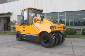 LIUGONG 6516E