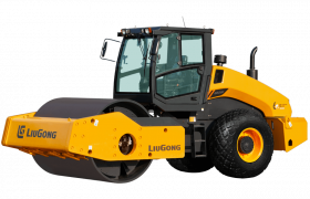 LIUGONG 6620E